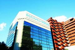 ECC國際外語專門學校日本語學科 (4)