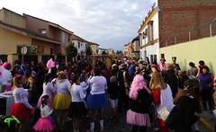 CARNAVAL-LA_RINCONADA (2) (DAGM4) Tags: carnaval2016 sevilla carnaval carnavaldelarinconada larinconada provinciadesevilla seville andalucia españa espagne spain fiesta party andalucía europa europe lavega surdeespaña pueblo travelguide tipical thisiseurope sigloxxi historia tradición