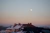 23-365 (Rotkiff) Tags: winter sunset sky moon lumix photo daily panasonic g6 dailyphoto photochallenge