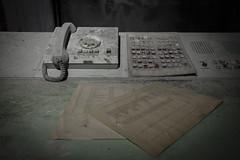 Ehemaliges Polizeigefngnis Keibelstrae (MaGl75) Tags: berlin decay prison jail verlassen gefngnis vergessen lostplaces lostplace vopo abendoned