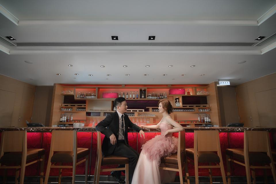 24281527652 43e4cf6ba7 o [台南婚攝]H&A/香格里拉遠東國際大飯店