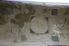 Basilica_NeoPitagorica_037