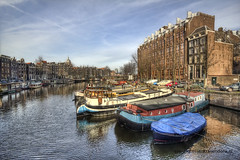 "Amsterdam • <a style=""font-size:0.8em;"" href=""http://www.flickr.com/photos/45090765@N05/24318154561/"" target=""_blank"">View on Flickr</a>"