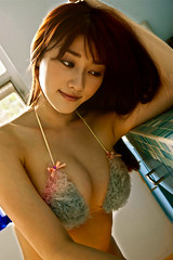 原幹恵 画像46