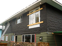 """siding-1 • <a style=""""font-size:0.8em;"""" href=""""http://www.flickr.com/photos/87057381@N00/24359642056/"""" target=""""_blank"""">View on Flickr</a>"""