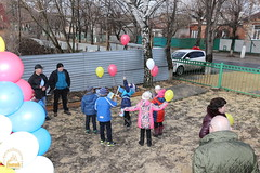 22. Japanese Ambassador's Visit to Svyatogorsk / Визит посла Японии в муз. школу г. Святогорска