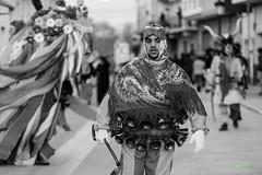 II Mascarada Ibrica-21 (jmdobarro) Tags: galicia carnaval bolo mascarada viana tradicin ourense entroido ibrica vilario conso