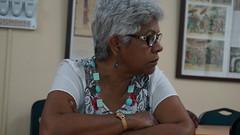 Pensando Goa... and the international symposium on 'Goa: Cultures, Languages and Literatures' Jan 2016. (fredericknoronha) Tags: brazil de goa paulo são universidade pensando goan cnpq fapesp goanwritinginportuguese lusoindian