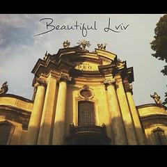 lvivgram #lviv #ukraine #instalviv #lemberg #leopolis... (Tarafuki) Tags: lviv ukraine lemberg leopolis vsco vscolove uploaded:by=flickstagram lvivgram instalviv vscolviv instagram:photo=770805751643534873189415668 instagram:venuename=d094d0bed0bcd196d0bdd196d0bad0b0d0bdd181d18cd0bad0b8d0b9d181d0bed0b1d0bed180 instagram:venue=237236636