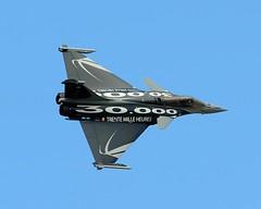 Dassault Rafale C 113-IW (johnforster752) Tags: fairford dassault rafale 113iw