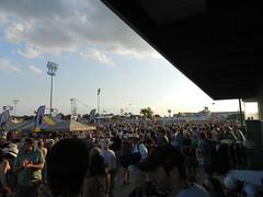 DSCN7147 (MonkeyManWeb.com) Tags: neworleans jazz jazzfest fest