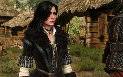 witcher3 1-27-2016 9-55-55 AM-431 (YoCalio) Tags: pc screenshots gaming screencaps witcher ciri thewitcher geralt yennefer witcher3 thewitcher3