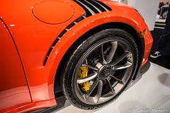 GT3RS (mik3ymomo) Tags: auto show new blue red orange classic cars philadelphia yellow work silver newjersey high nikon nissan nj exotic porsche 1967 jersey philly cym f18 1977 corvette rx7 lamborghini rs f28 944 medford octane fd3s fd d800 gt3 2016 2015 workmeister 2470 flyingw 2470f28 20mmf18 hosj carsandcoffee nikond800 highoctanesouthjersey mazdarx7incompetitionyellowmica