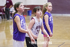 IMG_5313eFB (Kiwibrit - *Michelle*) Tags: china girls basketball team hailey maine monmouth 013016 34grade