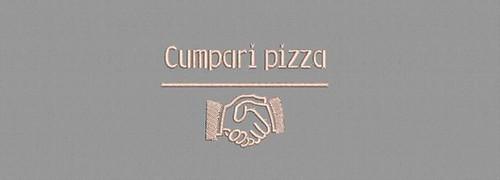 Cumpari Pizza - embroidery digitizing by Indian Digitizer - IndianDigitizer.com #machineembroiderydesigns #indiandigitizer #flatrate #embroiderydigitizing #embroiderydigitizer #digitizingembroidery http://ift.tt/1Vgo0Kd