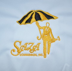 SazaComission (Big Star Branding) Tags: star big embroidery custom poloshirt commission embroidered branding embroider saza embroideredshirt custompolo bigstarbranding bigstarbrandingcom embroideredpolo sazacommission
