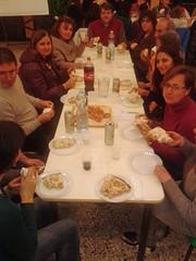 """16.01.29 Pizzata PreAdo-Ado e famiglie in preparazione alla festa della Famiglia (2) • <a style=""""font-size:0.8em;"""" href=""""http://www.flickr.com/photos/82334474@N06/24756816191/"""" target=""""_blank"""">View on Flickr</a>"""