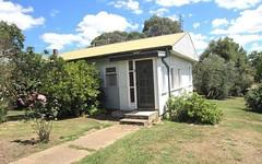 3 Albert Street, Oberon NSW