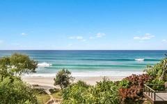 204/2 Pandanus Pde, Cabarita Beach NSW