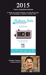 "affiche2015 • <a style=""font-size:0.8em;"" href=""http://www.flickr.com/photos/47229275@N06/24881519113/"" target=""_blank"">View on Flickr</a>"