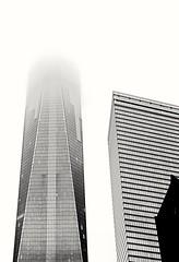 The World Trade Center  #IGNewYork #NewYork_IG #NewYork #USAPrimeShot #FullMetalPhotography #FatalFrames #CreateCommune #NewYorkPanel #NewYork_Instagram #NewYorkInstagram #OneWorldTrade #OneWTC #OneWorldTradeCenter #IGlobal_Photographers #Capture_NYC #Sky (faisal_halim) Tags: blackandwhite bw newyork minimalist newyorkig fatalframes oneworldtradecenter oneworldtrade onewtc newyorkinstagram igworldclub icapturenyc ignewyork nycprimeshot ignycity usaprimeshot skysultans suicidalshotz artofvisuals nycexplorers nycdotgram whatisawinnyc createcommune moodygrams iglobalphotographers fullmetalphotography newyorkpanel capturenyc