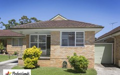 5/115 Tompson Road, Panania NSW