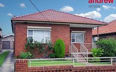 9 Robertson St, Campsie NSW
