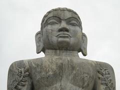 Ratnagiri-Bahubali-Vihara-Dharmasthala-Karnataka-019 (umakant Mishra) Tags: temple bahubali jainism touristpoint dharmasthala karnatakatourism bahubalistatue religiousplace monolythicstatue umakantmishra westernghatmountain kumudinimishra bahubalivihar