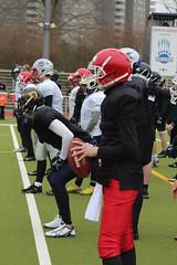 IMG_0721__ (blood.berlin) Tags: berlin fun thringen football coach team american sachsen success brandenburg auswahl jugend natio mecklenburgvorpommern sachsenanhalt erfolg nationalmannschaft u19 afcvbb