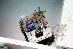 Gara1_robot_013
