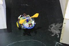 Gara1_robot_036