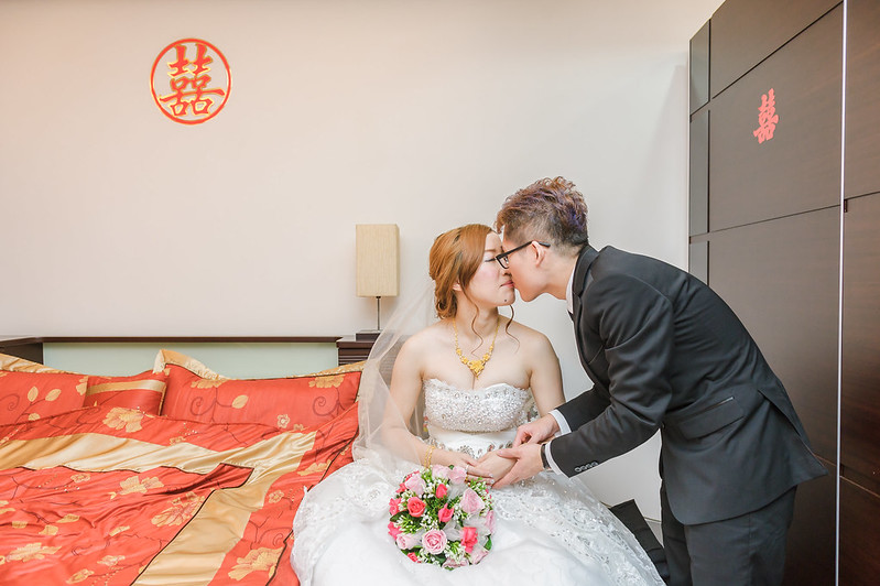 桃園婚攝,婚禮攝影,婚禮紀錄,婚攝銘傳,中壢錦家餐廳