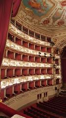 Teatro Municipale Romolo Valli - Reggio Emilia (SergioBarbieri) Tags: opera puccini teatromunicipalervalli reggioemiliacittdeltricolore turandotprincipessafalena operadomani2016