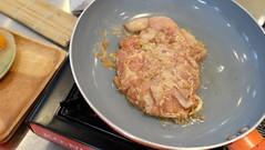 KIKKOMAN AT 25 MUSHROOMS067 (Rodel Flordeliz) Tags: food cooking mushroom recipe cuisine japanese maki kikkoman boneless 25mushroom
