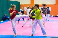 IMG_4656 (ikunin) Tags: taekwondo 2016 trainings moscowregion московскаяобласть teamrussia тренировки bronnitsy бронницы сборнаяроссии тхэквондо московскаяоблас гуор