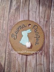 CaroteBoxPortacaramellel_07w (Morgana209) Tags: easter candy box handmade arancio cioccolato pasqua caramelle cartone carote creativit scatole fattoamano scatoline ovetti portacaramelle