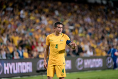 750_3246.jpg (KevinAirs) Tags: world cup tim football kevin fifa soccer c au australia jordan angry newsouthwales fans pointing cahill moorepark qualifier socceroos timcahill fifaworldcupqualifier kevinairs442 airswwwkevinairscom ckevinairswwwkevinairscom