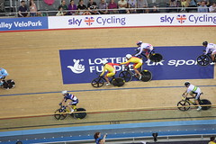 """Mundial Londres 2016 • <a style=""""font-size:0.8em;"""" href=""""http://www.flickr.com/photos/137447630@N05/25545857320/"""" target=""""_blank"""">View on Flickr</a>"""