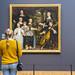 002 rijksmuseum amsterdam 30