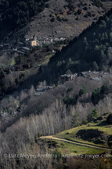 Andorra rural: La Massana, Vall nord, Andorra (lutzmeyer) Tags: pictures city primavera rural sunrise landscape photography town spring europe dorf village photos pics pueblo abril paisaje images fotos valley april below baixa landschaft sonnenaufgang unten andorra bilder imagen pyrenees tal springtime iberia frhling pirineos pirineus iberianpeninsula parroquia paisatge landleben pyrenen imatges rurallife poble frhjahr vallnord iberischehalbinsel sortidadelsol aldosa escas laldosa lamassanavallnord canoneos5dmarkiii livingrural ordinocity lndlichesleben lamassanaparroquia lutzmeyer lutzlutzmeyercom