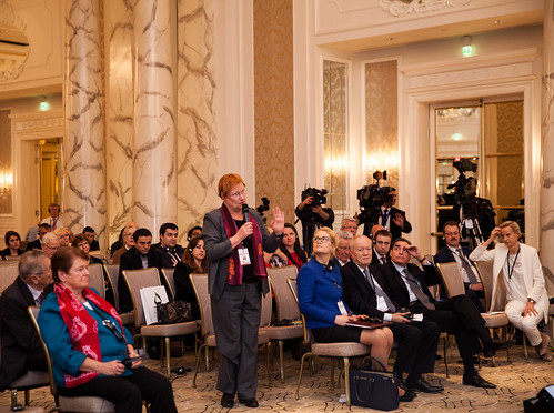Baku Forum 2016 (33)