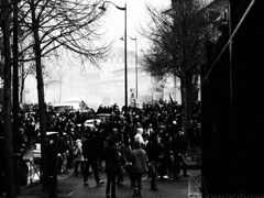 Manifestation 09-04-16 Rennes - Bomber - www.alter1fo (65) (alter1fo) Tags: de rebel chaos travail violence rvolution rebellion incident fo march rennes barre tudiants manifestation sud fer loi crs tudiant cgt bless cagoule gouvernement policire meutes solidaire lices syndicat dbordements casseurs emeutes saccage dbordement
