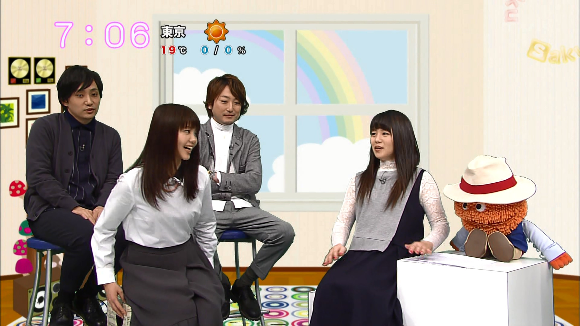 2016.03.17 いきものがかり(saku saku).ts_20160317_075512.984