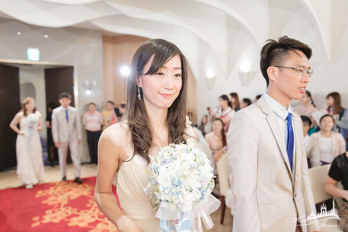 婚禮記錄@中和晶宴會館_0015.jpg