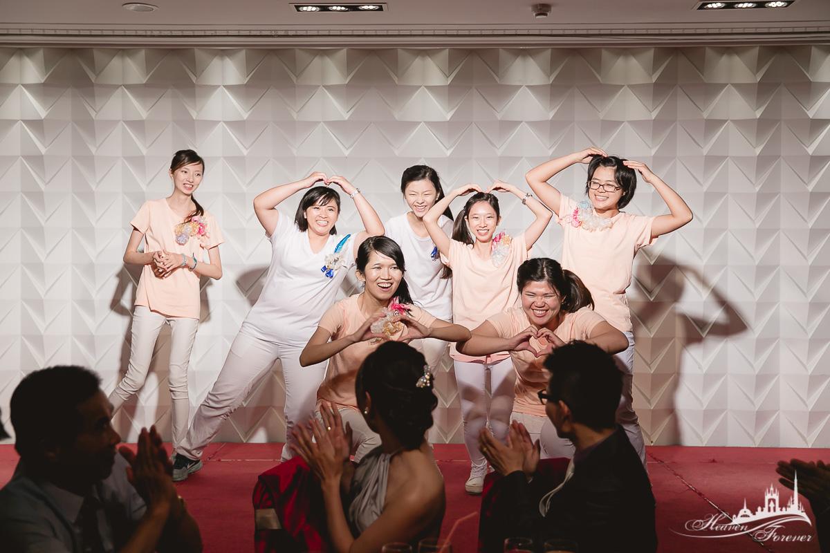 婚禮記錄@中和晶宴會館_0091.jpg