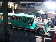 435 (renan & cheltzy) Tags: city metro manila jeepney muntinlupa alabang