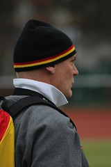 IMG_0766__ (blood.berlin) Tags: berlin fun thringen football coach team american sachsen success brandenburg auswahl jugend natio mecklenburgvorpommern sachsenanhalt erfolg nationalmannschaft u19 afcvbb