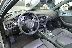 P2020274  Audi-Neckarsulm