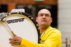 2016-03-19 CGN_Finals 045 (harpedavidszoetermeer) Tags: netherlands percussion nederland finals nl hip flevoland almere 2016 cgn hejhej indoorpercussion harpedavids