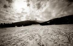 Mont Ventoux (Rmi Avignon) Tags: france fr ventoux provencealpesctedazur beaumontduventoux